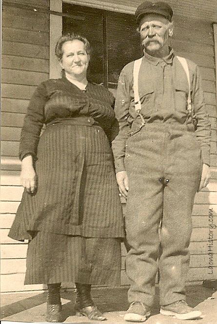 Earlyresidents1916 1930